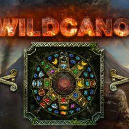 Wildcano Slot